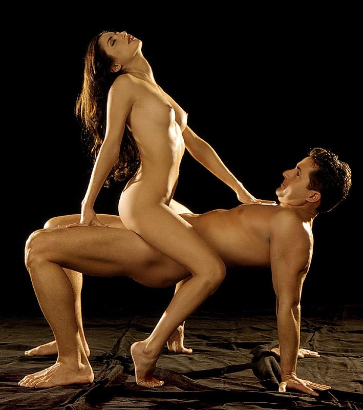 seksualnie-pozi-zhenshin-video